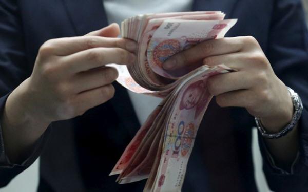 中国 新增贷款 宽松政策