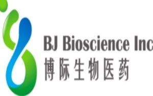BJ Bio