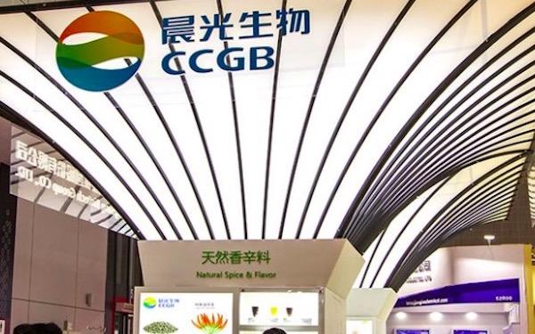 Chenguang Biotech