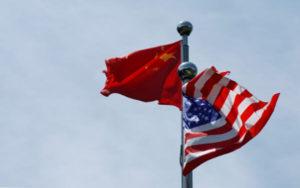 中美贸易谈判前景