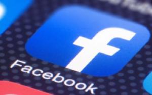 Facebook 脸书 红利
