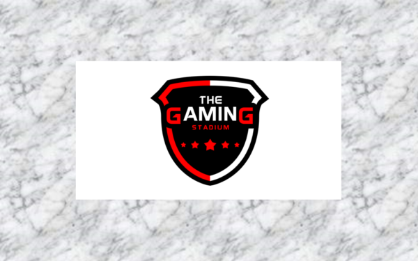 TGS Esports Inc. (previously The Gaming Stadium)