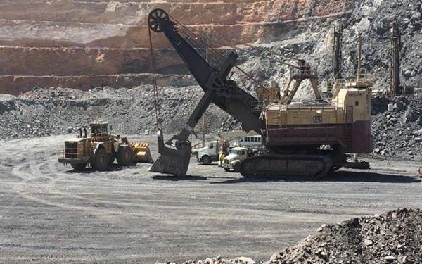 Premier Gold El Niño矿 商业化生产