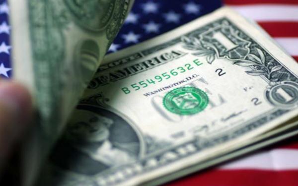 鲍威尔 美联储 资产负债表扩张