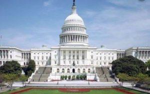 federal deficit 联邦赤字