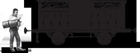 scrim-man-with-cart
