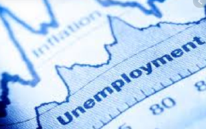 unemployment Stocks lift