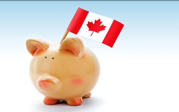 加拿大 全球商业扩张 首选地