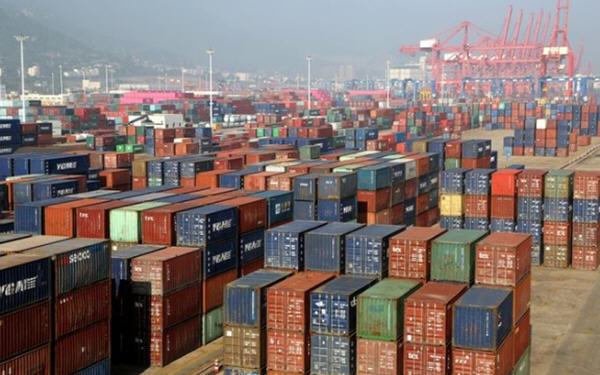 中国降低贸易壁垒 放宽市场准入