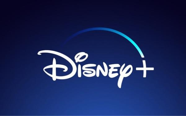 流媒体服务迪士尼+