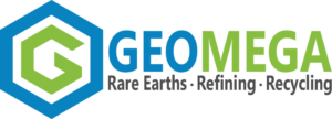 GMA_NEW Geomega Resources Inc. (TSXV GMA)