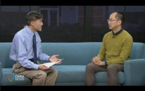 Gilbert Interview with OMNI TV 20191115.png