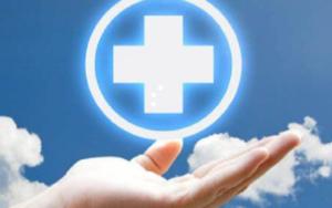 医疗保健新闻精选——Pure Sunfarms与阿尔伯塔省签署大麻供应协议,FDA受理pemigatinib