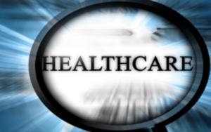 医疗保健新闻精选——JanOne获得许可证,梯瓦与美国司法部会谈,Seattle Genetics获得Adcetris药物批准