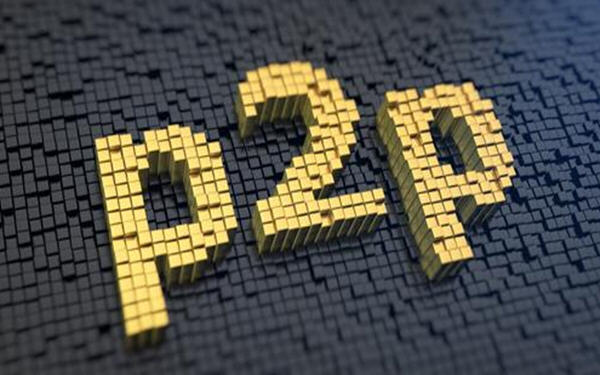 中国要求P2P平台转型