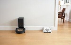 家用机器人