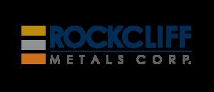 Rockcliff Metals Corporation (CSE RCLF) 1