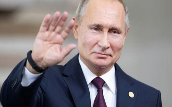 欧佩克 俄罗斯 减产协议