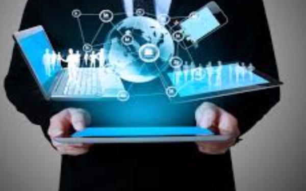 Technology 科技