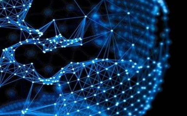科技 AWS Vivo