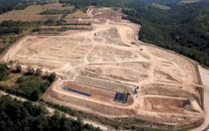 紫金矿业收购海外黄金资产