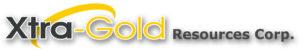 XG_Logo_Full Xtra-Gold Resources Corp. (TSX: XTG)