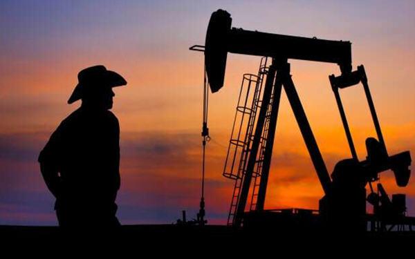 油价 欧佩克 美联储