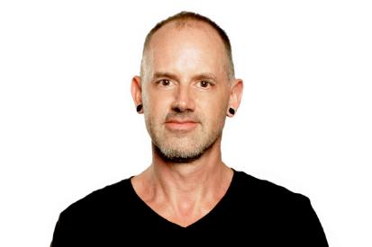 Appix James Brett CEO pic