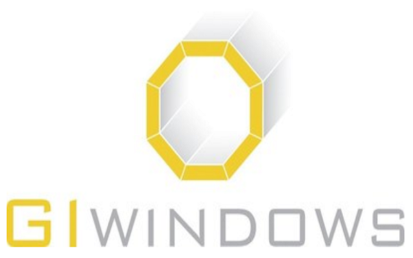 GI Windows A轮融资