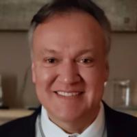 Jeff Ciachurski