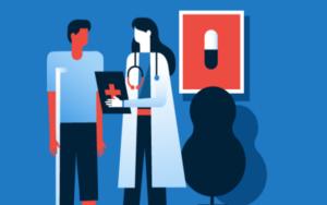 医疗保健精选——百济神州同意安进拥有更多股份,Gemphire的股东批准NeuroBo合并提案