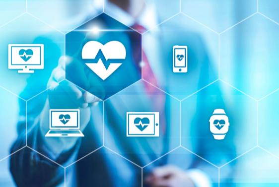 医疗保健精选——康宝莱开设四个培训中心,Canopy Growth推出CBD消费产品线