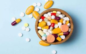 医疗保健综述——Kamada分销生物仿制药,迈兰推出赫赛汀生物仿制药,Aleafia股价上涨 4%