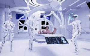 医疗保健综述-Eagle Pharma即将推出Alimta替代品,FDA批准Boston Scientific一次性十二指肠镜