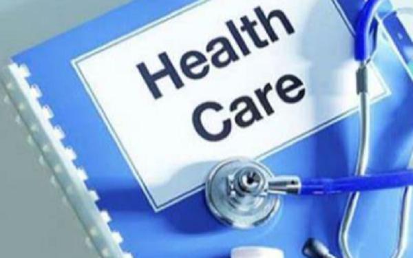 医疗保健精选——众议院通过药品定价法案,罗氏和Fortelinea共同销售软件解决方案