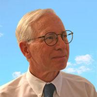 Jack Jacobs, Ph.D.