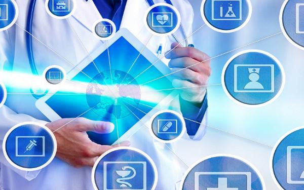 Metabomed完成1250万美元的融资,加速候选药物进入临床