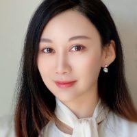 Fay Tian