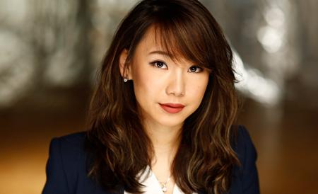 Shirley Huang Horizons ETF