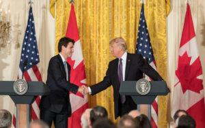 加拿大 稀土 关键金属 供应