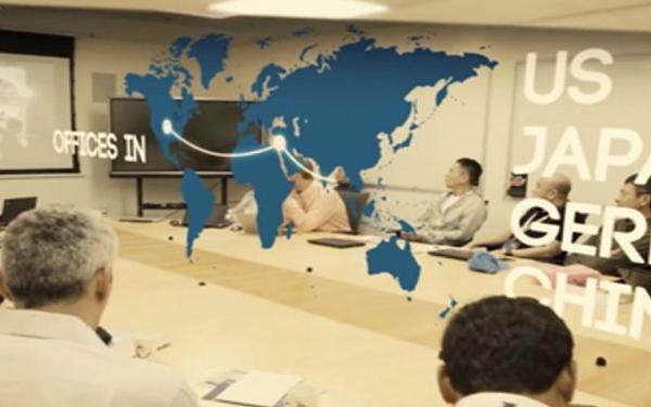 以色列科技公司Valens拟拓展中国市场