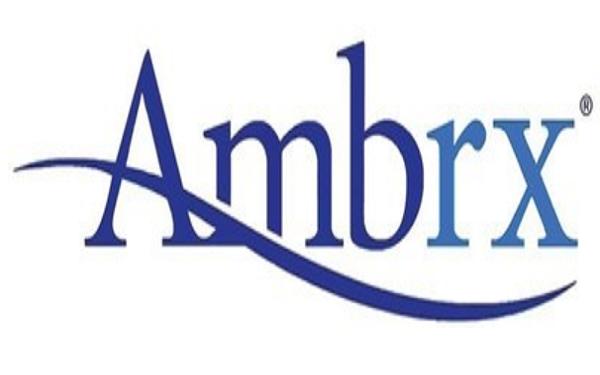 浙江医药 Ambrx