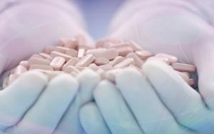 歌礼制药ASC22获得HBV患者的临床试验批准