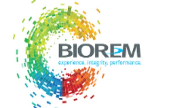 BIOREM在中国成立合资企业