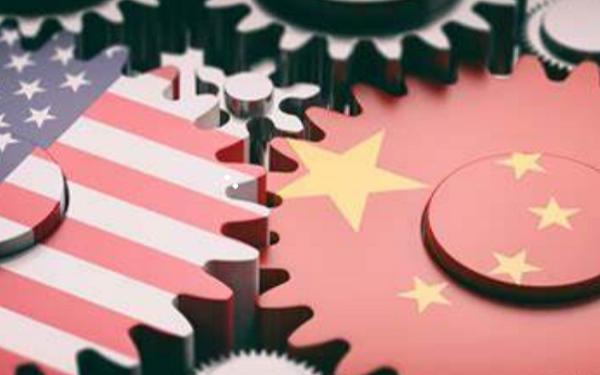 中美第一阶段协议签署:第一年将增购767亿美元美国商品