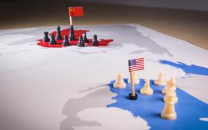 中国贸易协定新规:保护美国科技秘密