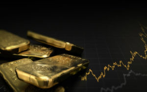 全球第二大黄金矿商