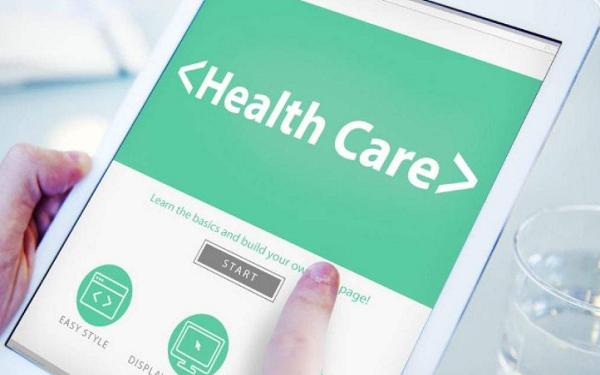 医疗保健精选——信诺与奥斯卡健保合作,Qiagen与安进合作