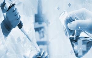 医疗保健精选——礼来Jardiance仿制药获批,Endra与GE医疗合作