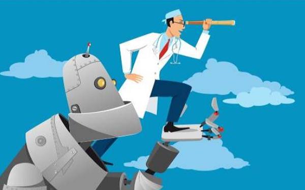 GlycoMimetics向中国授出两项候选药物的许可授权,OrthoPediatrics出售Vilex成人业务